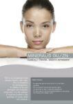 Flyer - Mineralis Gu/Zn (Zinc Gluconate for cosmetics)