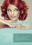 Flyer - Mineralis Un/Zn (zinc undecylenate for cosmetics)