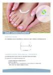 Flyer - Zinc Undecylenate (pharma)