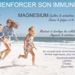 Communication : renforcer son immunité