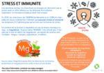 Stress et défenses immunitaires