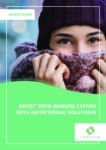 White paper - Boost your immune system